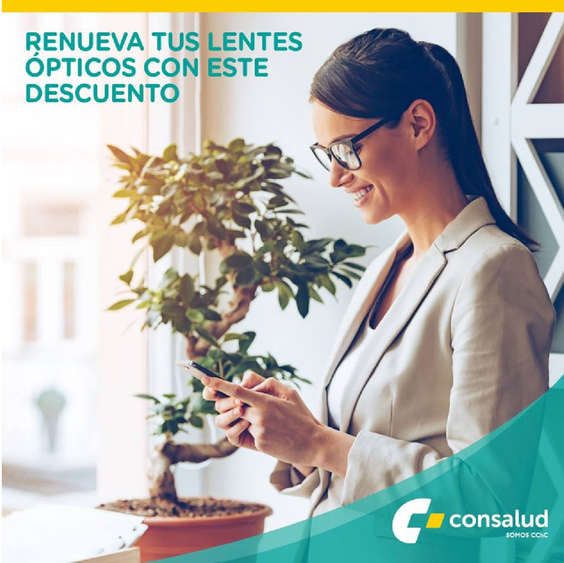 86d4330f4e Comprar Lentes para cámara en Temuco - Ofertas y tiendas - Ofertia