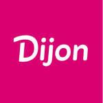 Ofertas de Dijon, Must Have