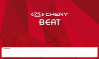 Beat 2016