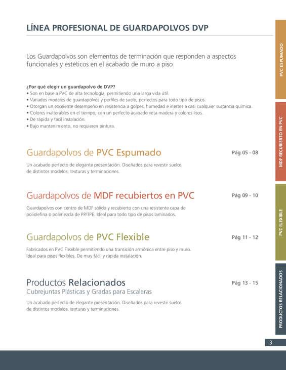 Ofertas de De Vicente Plasticos, Guardapolvos