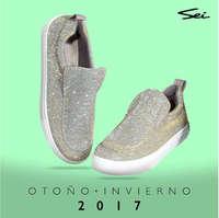zapatos OI 2017