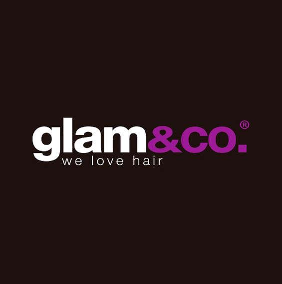 Ofertas de Glam, Glam Hombre