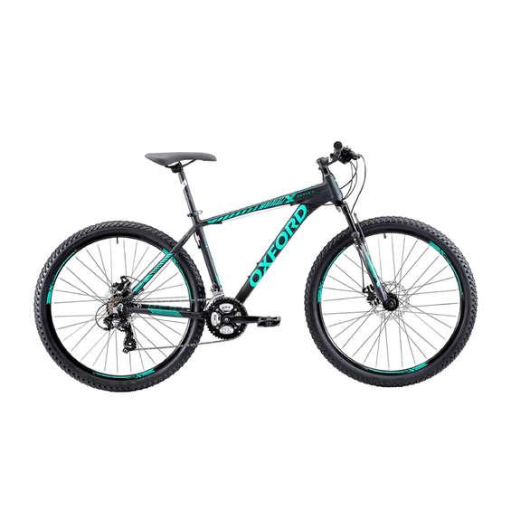 Ofertas de Corona, Bicicletas