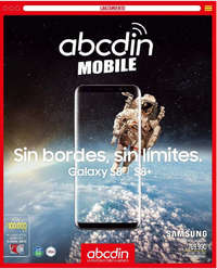 abcdin mobile