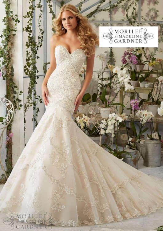 Comprar Vestido de novia con tapado en Cerrillos - Ofertas y tiendas ...