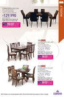 Ofertas de Corona, ofertas exclusivas septiembre