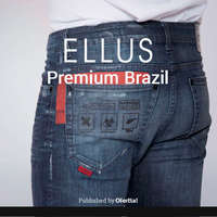 Premium Brazil