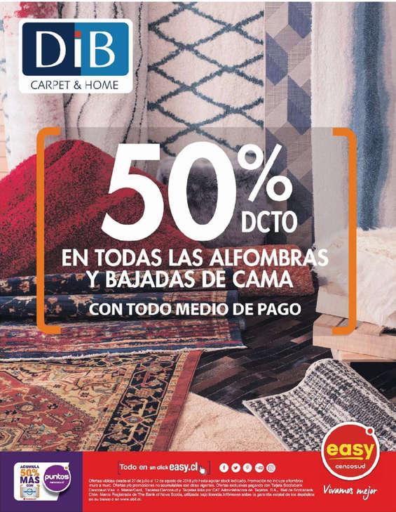 Comprar alfombras en lo barnechea ofertas y tiendas - Alfombras en oferta ...