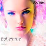 Ofertas de Boumex, Bohemme