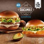 Ofertas de McDonald's, Lo nuevo