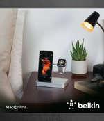 Ofertas de Mac Online, Accesorios Belkin