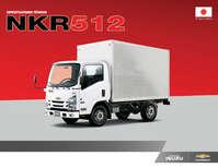 NKR 512