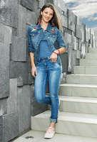 Ofertas de Tricot, pure jeans