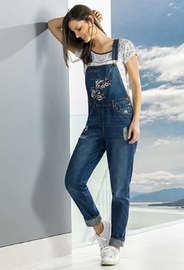 pure jeans