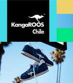Ofertas de Kanga Roos, Sale