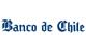 Tiendas Banco de Chile en Yungay: horarios y direcciones