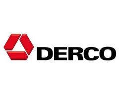 Catálogos de <span>Derco</span>