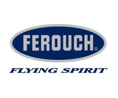 Catálogos de <span>Ferouch</span>
