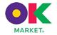 Tiendas Ok Market en Santiago: horarios y direcciones