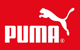 Ofertas Puma en Antofagasta
