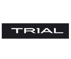 Catálogos de <span>Trial</span>