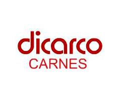 Catálogos de <span>Carnes Dicarco</span>