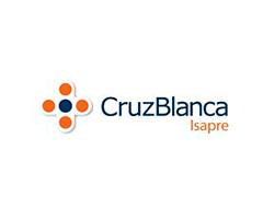 Catálogos de <span>Cruz Blanca</span>