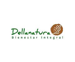 Catálogos de <span>Dellanatura</span>