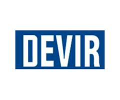 Catálogos de <span>Devir</span>