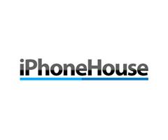 Catálogos de <span>Iphone House</span>