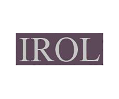 Catálogos de <span>Irol</span>