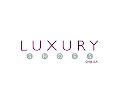 Catálogos de <span>Luxury</span>