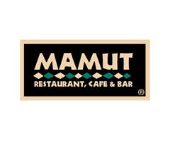 Catálogos de <span>Mamut</span>