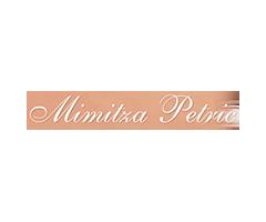Catálogos de <span>Mimitza Petric</span>