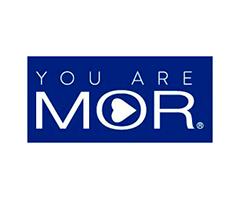 Catálogos de <span>Mor</span>