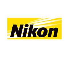 Catálogos de <span>Nikon</span>