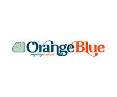 Catálogos de <span>Orange Blue</span>