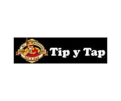 Catálogos de <span>Tip y Tap</span>
