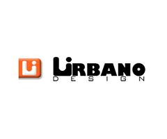 Urbano design descuentos ofertas en cat logo online for Casa royal parlantes