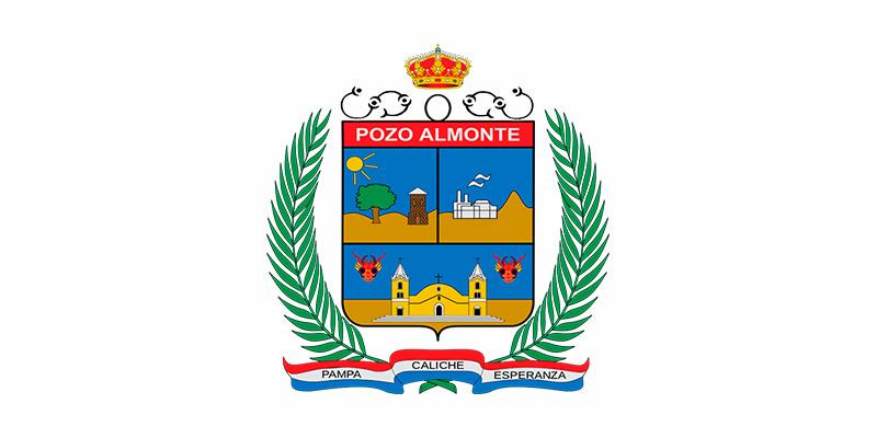 Catálogos y ofertas de tiendas en Pozo Almonte